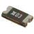 TE Connectivity - NANOSMDC035F-2 - nanoASMDC Series SMD/SMT 16VDC 0.35A Hold 20A Max Resettable Fuse 70059873   ChuangWei Electronics