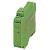 Phoenix Contact - 2963970 - Vol-Rtg 250AC/DC Ctrl-V 24AC/DC Cur-Rtg 6A 2 NC 5 NO E-Mech Safety?Relay 70208029   ChuangWei Electronics