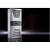 Rittal - 3305540 - 15.7X37.4X10.2 AC 5800 BTU 460V 3PH 60HzTYPE12 STEEL SIDEMTG,BLUE ECOMFORT CONTR|70320655 | ChuangWei Electronics