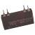 TE Connectivity - JWD-107-1 - PCB Mnt Vol-Rtg 100DC Ctrl-V 5/6DC Cur-Rtg 500mA SPST-NO Gen Purp Reed Relay|70198748 | ChuangWei Electronics