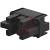 TE Connectivity - 2120320-1 - Motorman Hybrd (signl/comm/power) Fem. Insertw/PE Hsg Indust. Rect. Conn.|70235620 | ChuangWei Electronics