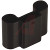 Aavid Thermalloy - 577500B00000G - Heatsink, TO-126, 26degC/W, 8.13 x 19.81 x 13.21mm, Slip-On Mount