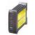 Molex Woodhead/Brad - 112034-0021 - SST-EDN-1 SST Remote Ethernet to DeviceNet Scanner, Din Rail 70266833   ChuangWei Electronics
