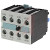 Siemens - 3RH1921-1HA22 - 2NO/2NC Snap Front Auxiliary Contact with ScrewTerminal|70239911 | ChuangWei Electronics