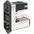 Schurter - CD24.4101.151 - FUSEHOLDER; 69.5 X 83.5 X 30mm; 2A, STANDARD