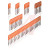 ABB - 1SNK906302R0000 - JB6-2|70317939 | ChuangWei Electronics