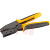 HARTING - 09990000021 - 14-1/ Handcrimping Tool f. Han D/Han E 0 70103971   ChuangWei Electronics