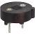 Schurter - 0031.7601 - for MXT, MSF/T/TU/U 250 IP30 Vrtcl PCB Mt Solder THT 6.3A 250VAC/DC Fuseholder 70160231   ChuangWei Electronics