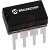 Microchip Technology Inc. - TC4429CPA - Microchip TC4429CPA, MOSFET Power Driver 6A, 4.5 to 18 V, Inverting, 8-Pin PDIP