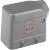 HARTING - 19300101521 - HAN 10B HOOD SIDE ENTRY LC 4 PEG M25|70104062 | ChuangWei Electronics