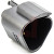 Amphenol Sine/Tuchel - AT04-3P-BM01 - BLK NO POTTING BOARD MOUNT 3 PIN (GOLD)   PCB AT RECEPTACLE|70819975 | ChuangWei Electronics