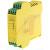 Phoenix Contact - 2963721 - Screw Vol-Rtg 250AC/DC Ctrl-V 24AC/DC 6A 1 NC 3 NO E-Mech Safety Relay 70208007   ChuangWei Electronics