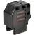 Amphenol FCI - 863093C09ALF - 8-11.5mmCblDia Thermoplastic EconomicalSeries Str./AngleExit 9Pos D-Sub Hood|70236784 | ChuangWei Electronics