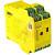Phoenix Contact - 2981428 - Screw Vol-Rtg 250AC/DC Ctrl-V 24DC 3 A (NC) 6 A (NO) E-Mech Safety?Relay 70207786   ChuangWei Electronics