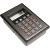 Storm Interface - FT1K0503 - Keypad; Integrated Keypad and Display; Vandal Resis; Matrix Output; No LCD; 16 Key