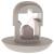 Essentra Components - FTH-9-01-M - Nylon 6.6 0.18