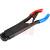 TE Connectivity - 59250 - PIDG,PLASTI GRIP Ins/Non-Ins Splices/Terminals 22-14 AWG T-Head Ratchet Crimper|70089872 | ChuangWei Electronics