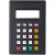 Storm Interface - FT4K1003 - Keypad; Integrated Keypad and Display; Polymer; Customizable Keys; No LCD; 16 Key