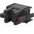 TE Connectivity - 1-2120319-1 - Heavy Duty Power Connectors FEM RCPT HSG PLASTIC|70283742 | ChuangWei Electronics