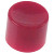 TE Connectivity - C22204 - series MSPM series MPS series MPE Pushbutton; Red; Series MPA6 Alcoswitch; Cap|70155998 | ChuangWei Electronics