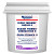 MG Chemicals - 8701-50ML - 2oz liquid low strength Threadlocker Adhesive 70125557   ChuangWei Electronics