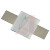 TE Connectivity - SRP350F - SRP Series 0.05 Ohms Axial 30VDC 3.5A Hold 100A Max Resettable Fuse|70059926 | ChuangWei Electronics