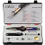 Steinel - 72551 - ThermaSolder Kit