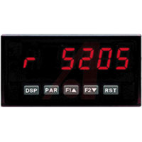 Red Lion Controls PAXR0020