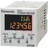 Panasonic AKW5111