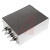 TE Connectivity - 30AYT6C - 1.4 mA @ 120VAC, 60 Hz and 3.4 mA @ 250 VAC, 50 Hz 30 A 3-Phase RFI Filter 70185658   ChuangWei Electronics