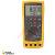 Fluke - FLUKE-789 - 50 mm L x 100 mm W x 203 mm H 0 to 1000 0 to 1 A 0 to 1000 Process Meter|70146092 | ChuangWei Electronics