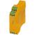 Phoenix Contact - 2981059 - Screw Vol-Rtg 250V Ctrl-V 24AC/DC Cur-Rtg 6A 1 NC 3 NO E-Mech Safety Relay 70208005   ChuangWei Electronics