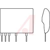 ROHM Semiconductor BP5090-12