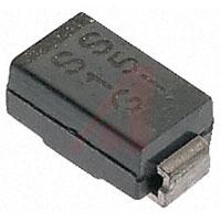 ROHM Semiconductor PTZTE2510A