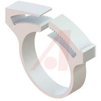 Essentra Components SHC-30