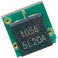 TE Connectivity ZEN056V130A24LS