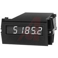 Red Lion Controls APLR0600