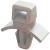 Essentra Components - FTH-3-01-C - Nylon 6.6 0.14