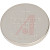 Panasonic - CR2032 - CR 225mAh 3VDC Lithium Manganese Dioxide Coin/Button Non-Rechargeable Battery|70197035 | ChuangWei Electronics