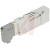 SMC Corporation - SV3100-5FU - Solenoid Valve, 5 port, 2 posit single, 24VDC, ind. light, surge suppr