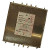 TE Connectivity - 60AYP6C - 1.4 mA @ 120VAC, 60 Hz and 3.4 mA @ 250 VAC, 50 Hz 60 A 3-Phase RFI Filter 70185736   ChuangWei Electronics