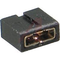 Amphenol FCI 86730-001LF