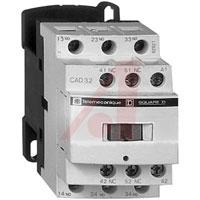 Schneider Electric CAD32B7