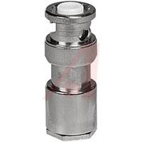 Amphenol RF 000-29100