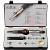 Steinel - 72601 - 600 ThermaSolder Kit