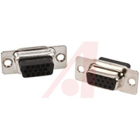 Amphenol FCI 10090931-S150ALF