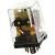 TE Connectivity - KRP-11DG-24 - Plug-In Vol-Rtg 120/28AC/DC Ctrl-V 24DC Cur-Rtg 10A DPDT Gen Purp E-Mech Relay|70199443 | ChuangWei Electronics